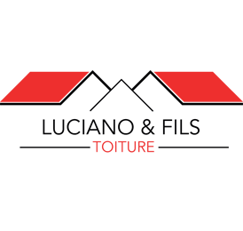 Luciano & Fils