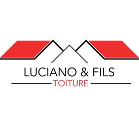 Luciano & Fils